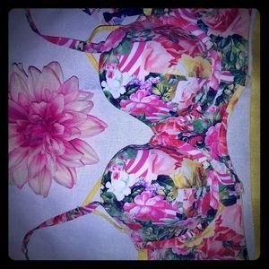 Victoria secret bra brand new